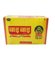 Chicken WAI WAI Instant Noodles 30 packs